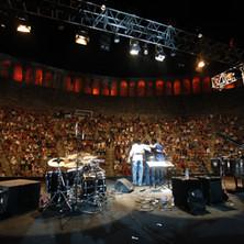 Jazz_Fest (115).JPG
