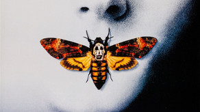 Episode 03 Silence Of The Lambs