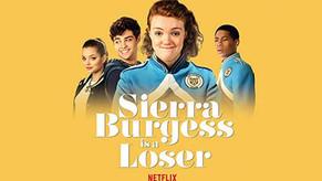Episode 45 Sierra Burgess Is A Loser