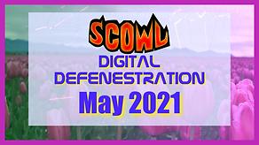 May DD Final_8.2.1.png