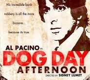Episode 31 Dog Day Afternoon