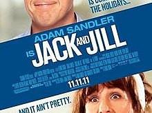 Episode 34 Jack And Jill Episode