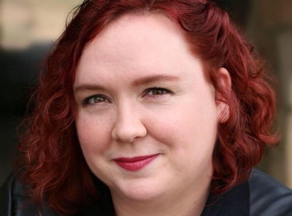 Emily Rose Parman