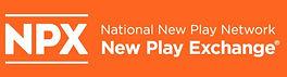 New Play Exchange logo.jpg