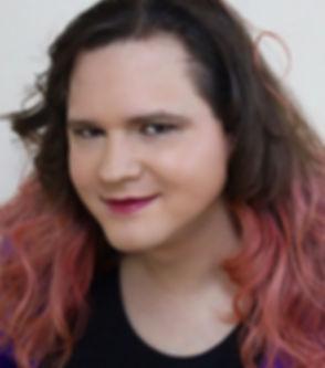 Ashley Lauren Rogers Headshot 04_edited.jpg