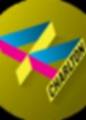 44Charlton_logo.png