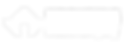 uprising-logo-horizontal-white.png