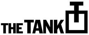 Tank Logo Alpha.png