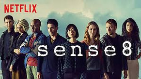 Episode 25 Sense 8 Season 01