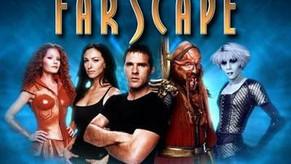 Episode 52 Farscape