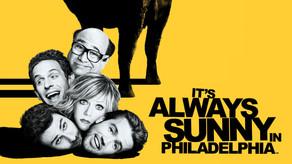 Episode 01 It's Always Sunny In Philidelphia