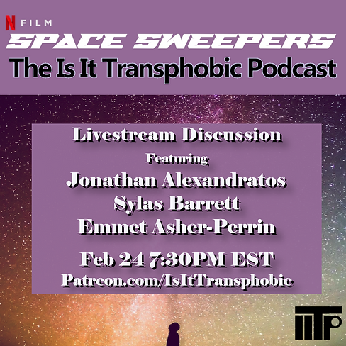 Space Sweepers Live Instagram 03.png