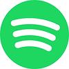 Spotify 03.png
