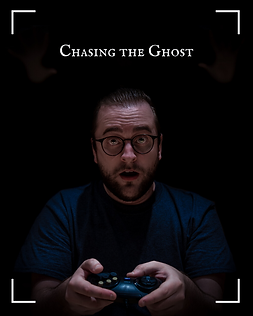 Chasing the Ghost 08.png