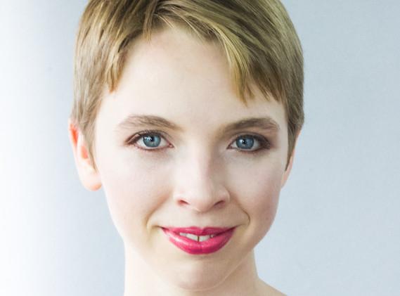 Rachel Weekley