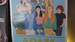 Episode 54 Adam part 1