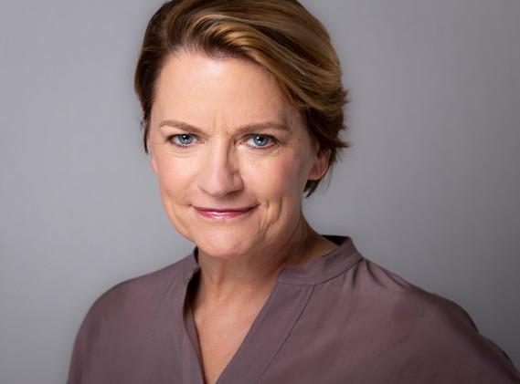 Marianne Goodell