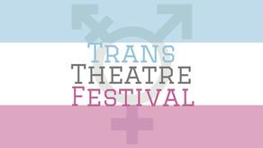 Episode 19 Trans Theatre Fest 02