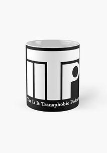 work-55852797-classic-mug.jpg