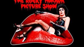 Episode 04 Rocky Horror Picture Show