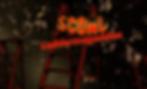 scowl Laddermageddon logo Instagram 02.p