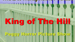 King of The Hill: The Peggy Horror Picture Show