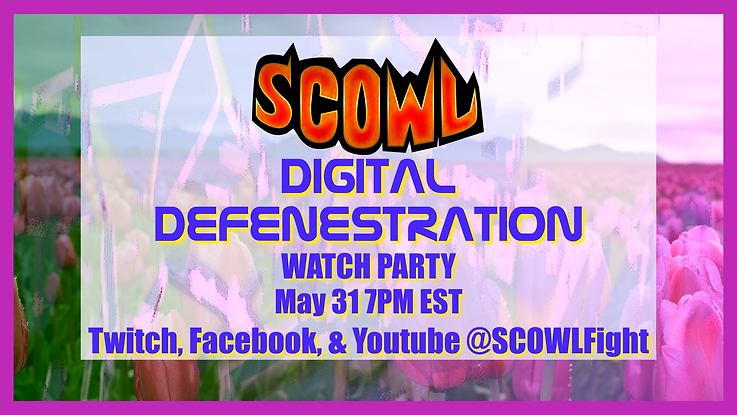 May Watch Party_10.1.1.png