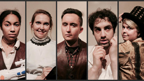 Episode 20 Trans Theatre Fest 03
