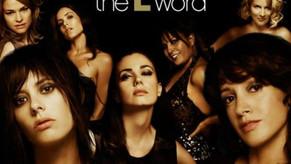 Episode 22: The L Word Part 02