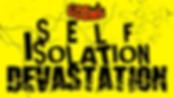 Self Isolation Logo E.png