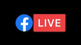Facebook Live Alpha.png