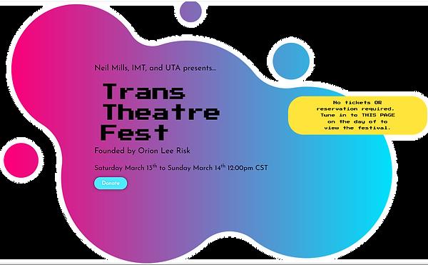 Trans Theatre Fest Logo Alpha.png