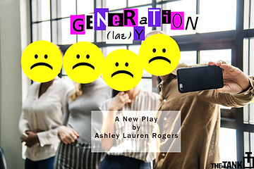 Generation LazY Photo Mock Tank Logo.png