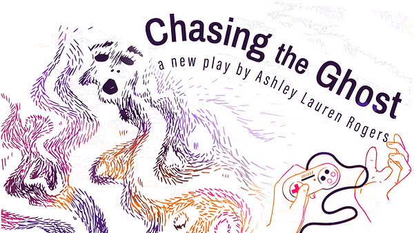 chasing-the-ghost-event-banner_orig.png