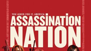 Episode 49 Assassination Nation