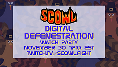 SCOWL DD Ad 01.png