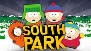 Episode 16 South Park Part 03