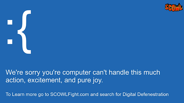 SCOWL Blue Screen of Death.png