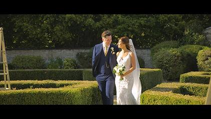 Mr & Mrs Lovegrove.00_04_40_09.Still006.