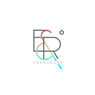 ED & ROSS IT CONSULTING