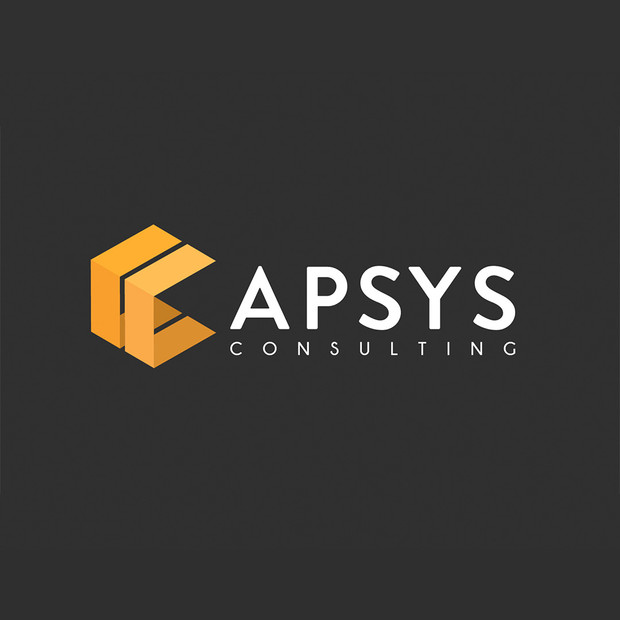 CAPSYS CONSULTING