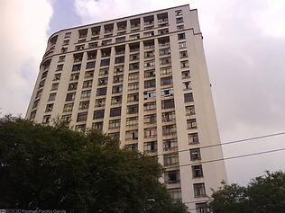 Rocha da Silva Advocacia, Trabalhista, Centro São Paulo