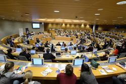 Europäischer Jugendkonvent