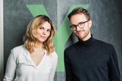 Y Politik-Podcast