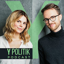 Y Politik Podcast Cover_1080 px.png