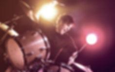 八事・長久手市ソプラノミュージックスクールどらドラム3
