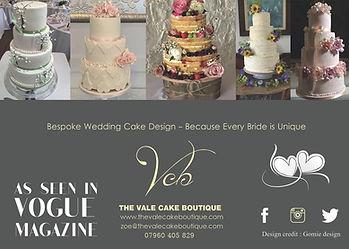 Cakes - VCB.jpg