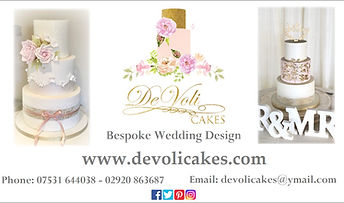 DeVoli Cakes Guild Advert.jpg