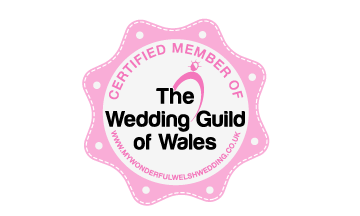My Wonderful Welsh Wedding Showcases. Feel The Difference!
