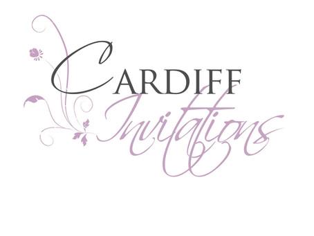 Cardiff Invitations